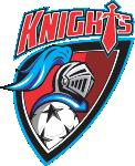 Palmetto Bay Soccer Logo
