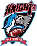 KNIGHTS-FLAG-FOOTBALL-FINAL-LOGO