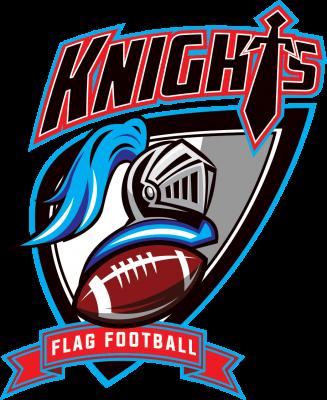 KNIGHTS-FLAG-FOOTBALL-FINAL-LOGO