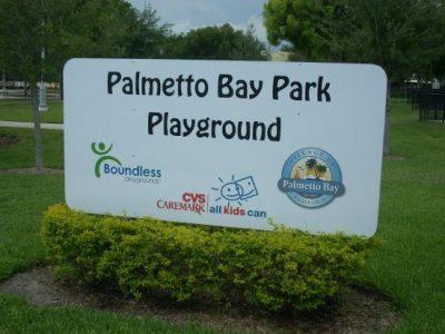 palmetto-bay-park